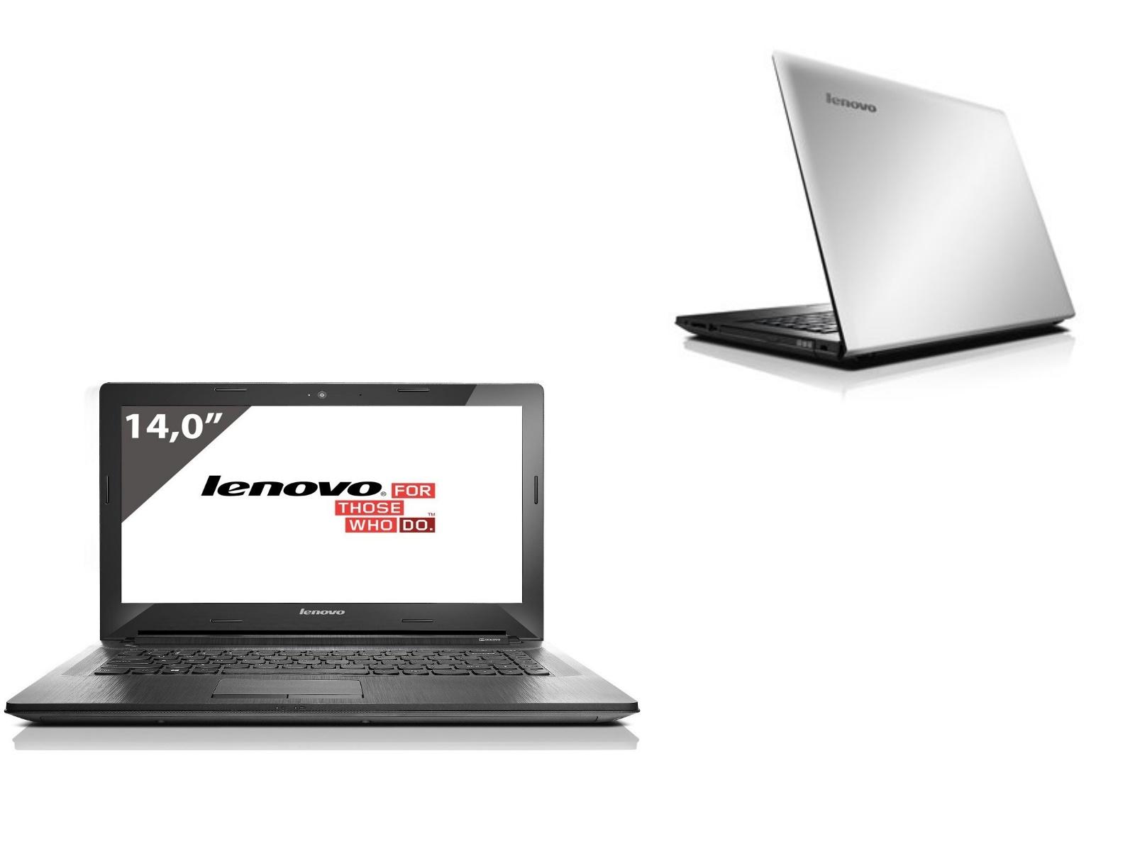 Laptop lenovo idea 100s 11iby 11 6 80r2000vlm proveedora for Mi oficina directa
