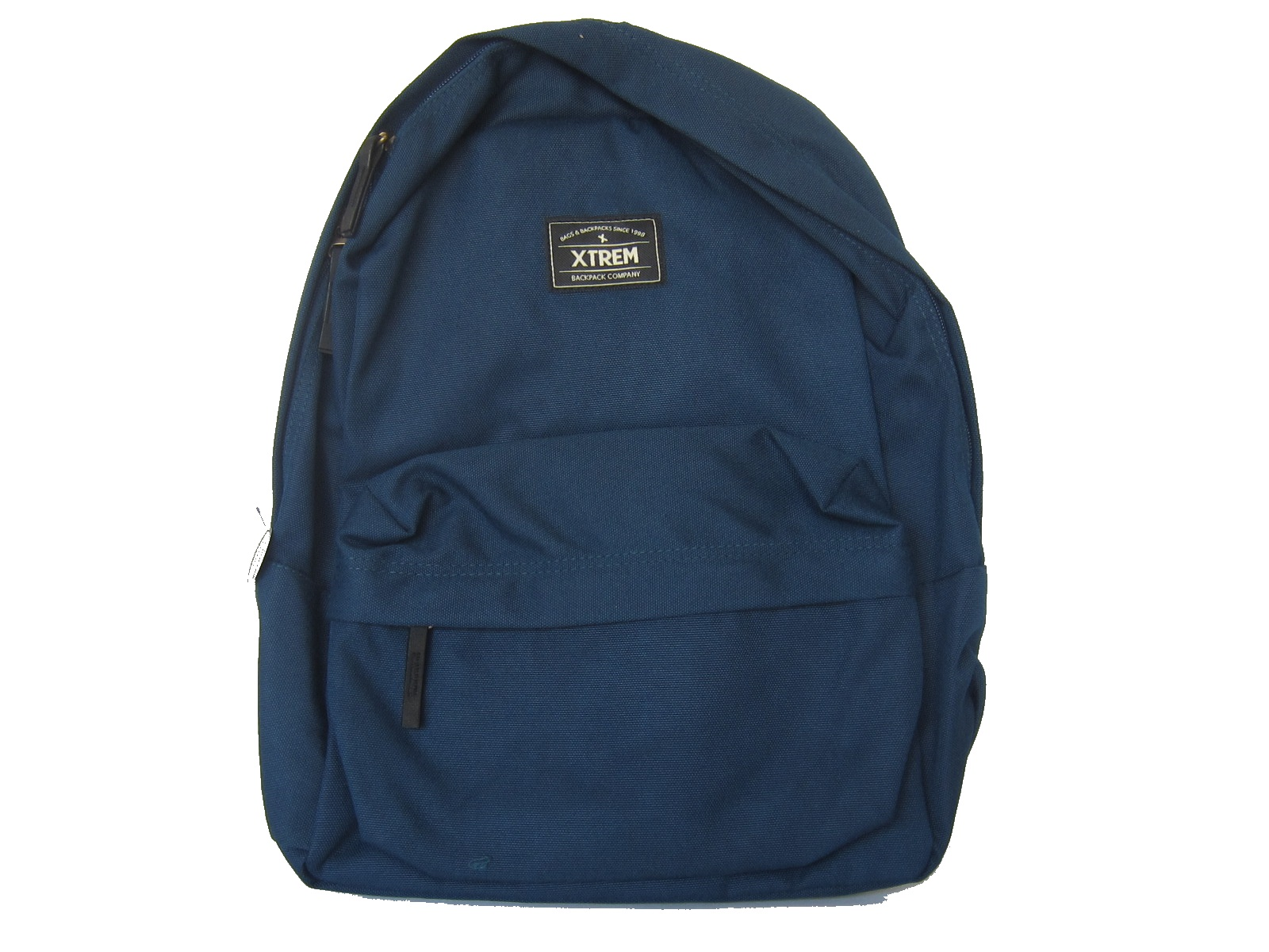 BONDY 710 BACKPACK NAVAL 87571-L219