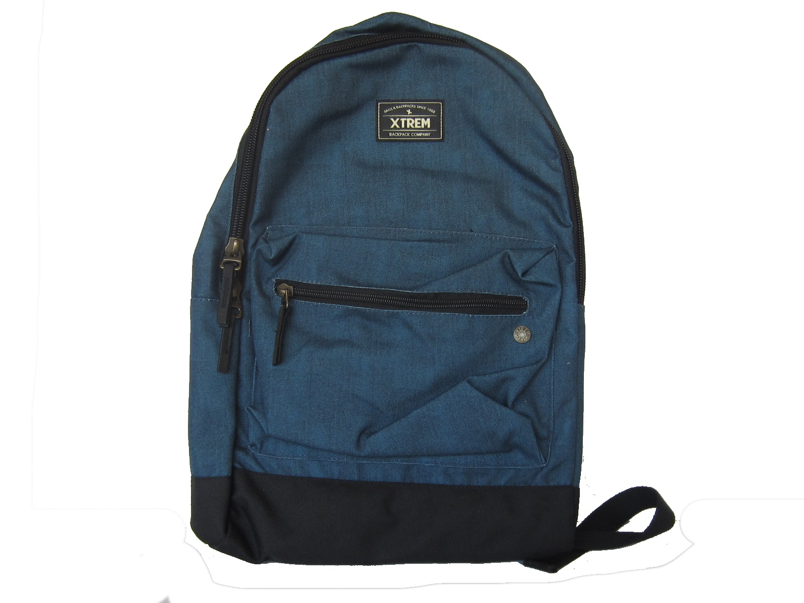 SURF 711 BACKPACK PETROL 87573-4828