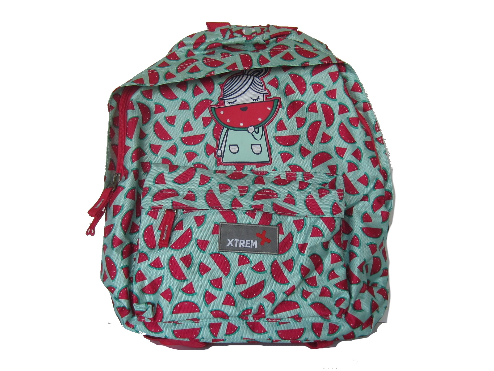 JOY 720 BACKPACK WATERMELON 87585-6158